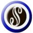 logo of ISSS